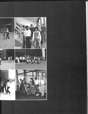Page 3, 1976 Edition, Bulkeley High School - Class Yearbook (Hartford, CT) online yearbook collection