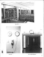 Page 9, 1976 Edition, Bulkeley High School - Class Yearbook (Hartford, CT) online yearbook collection