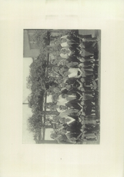 Page 9, 1920 Edition, Compton High School - El Companile Yearbook (Compton, CA) online yearbook collection