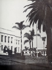 Page 13, 1955 Edition, Compton High School - El Companile Yearbook (Compton, CA) online yearbook collection