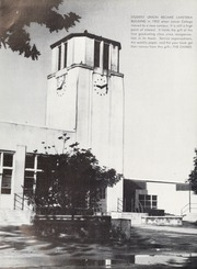 Page 14, 1955 Edition, Compton High School - El Companile Yearbook (Compton, CA) online yearbook collection
