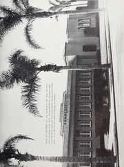 Page 15, 1955 Edition, Compton High School - El Companile Yearbook (Compton, CA) online yearbook collection