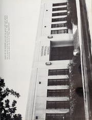Page 17, 1955 Edition, Compton High School - El Companile Yearbook (Compton, CA) online yearbook collection