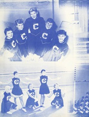 Page 2, 1955 Edition, Compton High School - El Companile Yearbook (Compton, CA) online yearbook collection