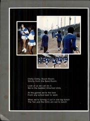 Page 14, 1979 Edition, Compton High School - El Companile Yearbook (Compton, CA) online yearbook collection