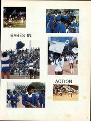 Page 15, 1979 Edition, Compton High School - El Companile Yearbook (Compton, CA) online yearbook collection