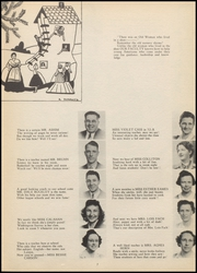 Page 11, 1943 Edition, Enumclaw High School - Tiger Tales Yearbook (Enumclaw, WA) online yearbook collection