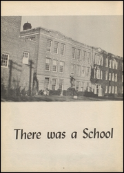 Page 8, 1943 Edition, Enumclaw High School - Tiger Tales Yearbook (Enumclaw, WA) online yearbook collection