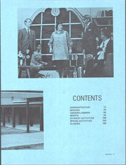 Page 7, 1970 Edition, Enumclaw High School - Tiger Tales Yearbook (Enumclaw, WA) online yearbook collection