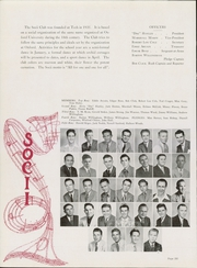Page 294, 1946 Edition, Texas Tech University - La Ventana Yearbook (Lubbock, TX) online yearbook collection