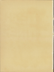 Page 4, 1946 Edition, Texas Tech University - La Ventana Yearbook (Lubbock, TX) online yearbook collection