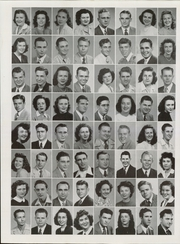 Page 102, 1947 Edition, Texas Tech University - La Ventana Yearbook (Lubbock, TX) online yearbook collection