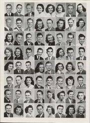 Page 94, 1947 Edition, Texas Tech University - La Ventana Yearbook (Lubbock, TX) online yearbook collection