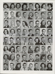 Page 96, 1947 Edition, Texas Tech University - La Ventana Yearbook (Lubbock, TX) online yearbook collection