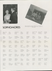 Page 97, 1947 Edition, Texas Tech University - La Ventana Yearbook (Lubbock, TX) online yearbook collection