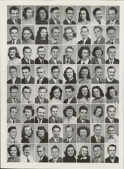 Page 98, 1947 Edition, Texas Tech University - La Ventana Yearbook (Lubbock, TX) online yearbook collection