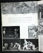 Page 10, 1953 Edition, Texas Tech University - La Ventana Yearbook (Lubbock, TX) online yearbook collection
