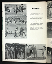 Page 14, 1953 Edition, Texas Tech University - La Ventana Yearbook (Lubbock, TX) online yearbook collection