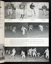 Page 15, 1953 Edition, Texas Tech University - La Ventana Yearbook (Lubbock, TX) online yearbook collection