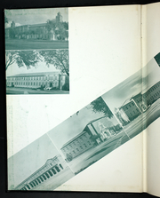 Page 2, 1953 Edition, Texas Tech University - La Ventana Yearbook (Lubbock, TX) online yearbook collection