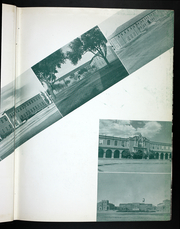 Page 3, 1953 Edition, Texas Tech University - La Ventana Yearbook (Lubbock, TX) online yearbook collection