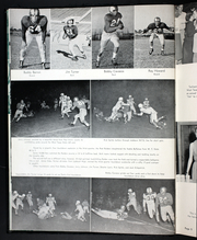 Page 8, 1953 Edition, Texas Tech University - La Ventana Yearbook (Lubbock, TX) online yearbook collection
