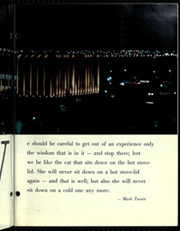 Page 13, 1971 Edition, Texas Tech University - La Ventana Yearbook (Lubbock, TX) online yearbook collection