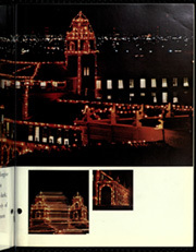 Page 15, 1971 Edition, Texas Tech University - La Ventana Yearbook (Lubbock, TX) online yearbook collection