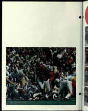 Page 10, 1972 Edition, Texas Tech University - La Ventana Yearbook (Lubbock, TX) online yearbook collection