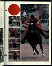 Page 11, 1972 Edition, Texas Tech University - La Ventana Yearbook (Lubbock, TX) online yearbook collection