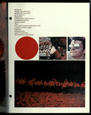 Page 7, 1972 Edition, Texas Tech University - La Ventana Yearbook (Lubbock, TX) online yearbook collection