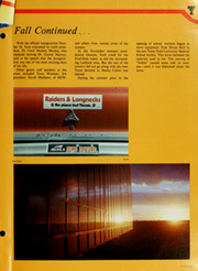 Page 7, 1977 Edition, Texas Tech University - La Ventana Yearbook (Lubbock, TX) online yearbook collection