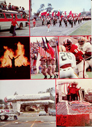 Page 13, 1979 Edition, Texas Tech University - La Ventana Yearbook (Lubbock, TX) online yearbook collection