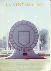 Page 5, 1979 Edition, Texas Tech University - La Ventana Yearbook (Lubbock, TX) online yearbook collection
