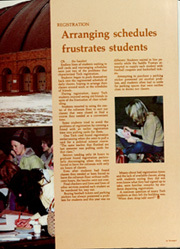 Page 9, 1979 Edition, Texas Tech University - La Ventana Yearbook (Lubbock, TX) online yearbook collection