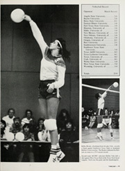 Page 103, 1985 Edition, Texas Tech University - La Ventana Yearbook (Lubbock, TX) online yearbook collection