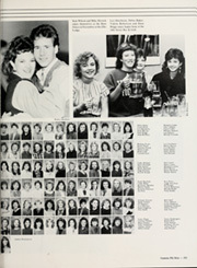 Page 325, 1985 Edition, Texas Tech University - La Ventana Yearbook (Lubbock, TX) online yearbook collection