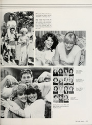 Page 339, 1985 Edition, Texas Tech University - La Ventana Yearbook (Lubbock, TX) online yearbook collection