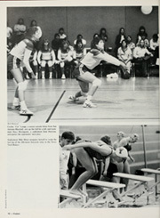 Page 96, 1985 Edition, Texas Tech University - La Ventana Yearbook (Lubbock, TX) online yearbook collection