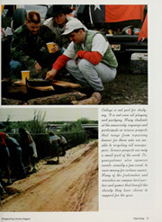 Page 13, 1992 Edition, Texas Tech University - La Ventana Yearbook (Lubbock, TX) online yearbook collection