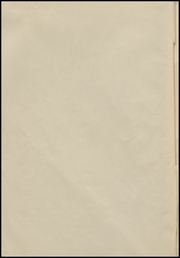 Page 4, 1921 Edition, North Central High School - Tamarack Yearbook (Spokane, WA) online yearbook collection