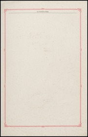 Page 3, 1925 Edition, North Central High School - Tamarack Yearbook (Spokane, WA) online yearbook collection