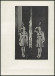 Page 9, 1943 Edition, North Central High School - Tamarack Yearbook (Spokane, WA) online yearbook collection