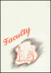 Page 17, 1948 Edition, North Central High School - Tamarack Yearbook (Spokane, WA) online yearbook collection