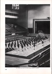 Page 172, 1963 Edition, North Central High School - Tamarack Yearbook (Spokane, WA) online yearbook collection