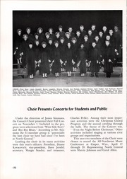 Page 176, 1963 Edition, North Central High School - Tamarack Yearbook (Spokane, WA) online yearbook collection