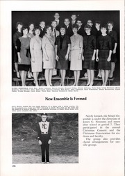 Page 178, 1963 Edition, North Central High School - Tamarack Yearbook (Spokane, WA) online yearbook collection