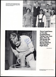 Page 8, 1970 Edition, North Central High School - Tamarack Yearbook (Spokane, WA) online yearbook collection