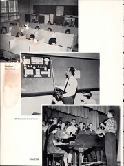 Page 14, 1961 Edition, Sylacauga High School - Syhiscan Yearbook (Sylacauga, AL) online yearbook collection