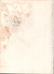 Page 6, 1961 Edition, Sylacauga High School - Syhiscan Yearbook (Sylacauga, AL) online yearbook collection